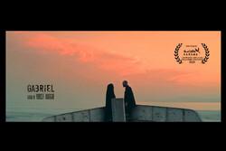 'Gabriel' to vie at Karama Human Rights Film Festival