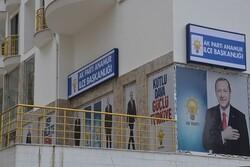 Ekonomik kriz AKP'yi de vurdu