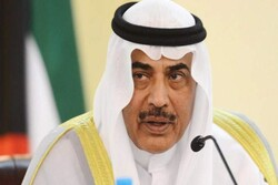 تعيين الشيخ صباح الخالد الصباح رئيسا لمجلس الوزراء