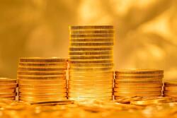 قیمت سکه طرح جدید ۱۱ دی ۱۳۹۹ به ۱۱ میلیون و ۸۰۰ هزار تومان رسید
