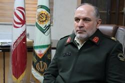 ۹۹ کیلوگرم هروئین در استان سمنان کشف شد/ دستگیری ۴ نفر