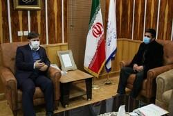 کشتی ایران در معرض خطر/ ۵ سال آینده خبری از کشتی ایران نیست