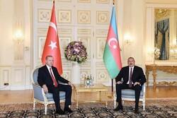 Erdoğan yarın Azerbaycan'a gidiyor