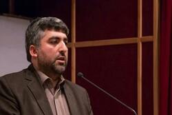 ورود نمایندگان به حوزه انتصابات مدیران در استان چالشزا است