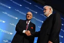 ۵ دلیل لحن تند «ترکی الفیصل» علیه اسرائیل/ اقدام نمایشی یا سرآغاز تحول جدید؟