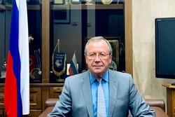 Israeli regime summons Russian ambassador