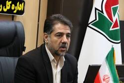 صدور بیش از ۳۶ هزار معاینه فنی ناوگان سنگین در کرمانشاه