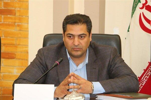 ۴۱ درصد جمعیت استان کرمان در روستاها سکونت دارند
