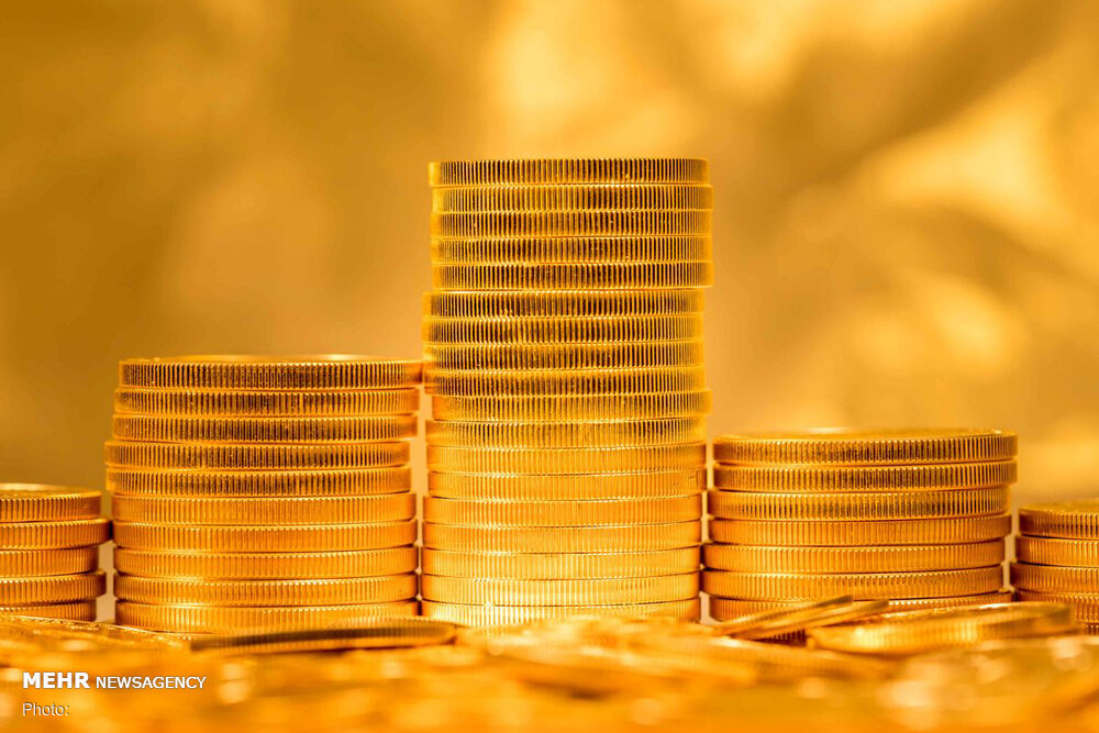 3623192 » مجله اینترنتی کوشا » قیمت سکه ٢٥ دی ۱۳۹۹ به ۱۰ میلیون و ٦٣٠ هزار تومان رسید 1
