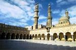 اللعب على وتر الاختلافات المذهبية خيانة للإسلام