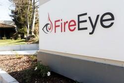 ابزار نفوذسنج بزرگترین شرکت امنیت سایبری آمریکا به سرقت رفت