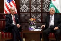 «تشکیلات خودگردان فلسطین؛ دولت جدید آمریکا و بازگشت به میز مذاکره با رژیم صهیونیستی»