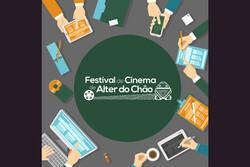 İran sinemasından iki kısa film Brezilya'da gösterilecek