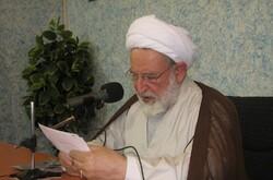 آیت اللہ محمد یزدی کا انتقال ہوگیا