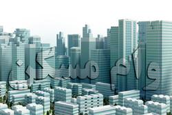 ۱۹۸۳ پرونده مسکن محرومین در زنجان به بانک معرفی شده است