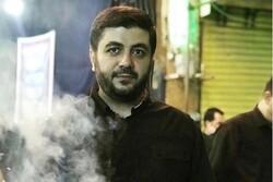 میراث حسینی ما در کرمانشاه به تاراج رفته است