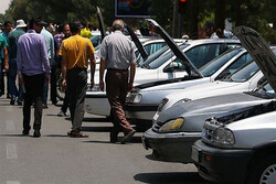 فروش سفارشی؛ راه حلی برای فروش خودرو در بازار بیمشتری کنونی