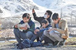 وزیر ارتباطات به رفع نواقص اینترنت روستایی بیتوجه است