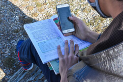 کارنامه یکساله آموزش مجازی نمره قبولی نمی گیرد/ فرجام وعدههای ۳ وزیر در پیچ و خم کلاسهای آنلاین