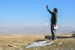 وعده ارائه اینترنت به ۱۱ روستای اندیکا محقق نشد