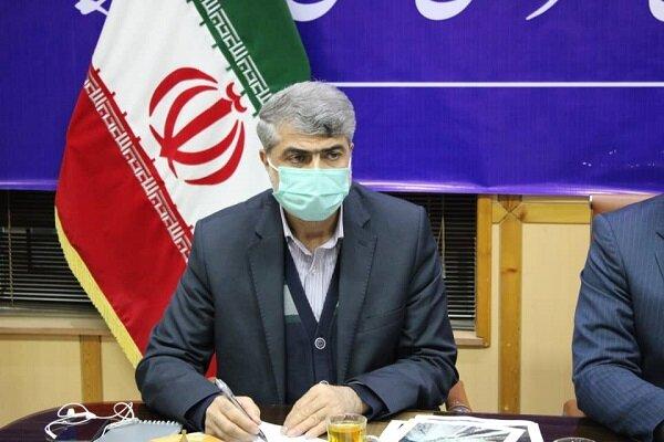 کمبود تعرفه انتخابات شورای شهر و روستا در گیلان