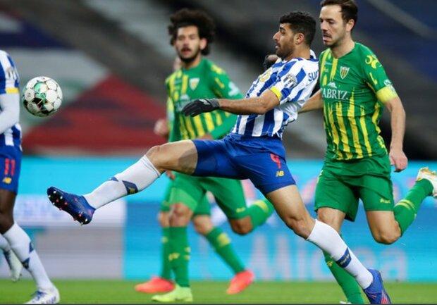 طارمی بازیکن قابل اتکای سرمربی پورتو/ هدف؛ حضور فعال در اروپا