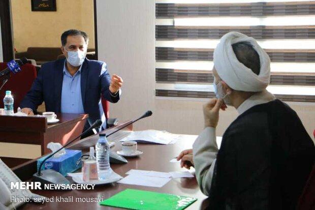 در خوزستان خلق بحران داریم/ مسئولان آدرس غلط می دهند