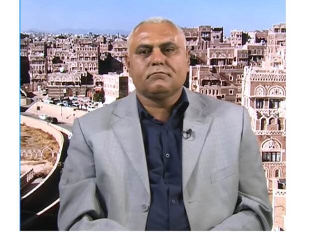 مطار صنعاء بين الاستهداف العسكري والإغفال الأممي ؟
