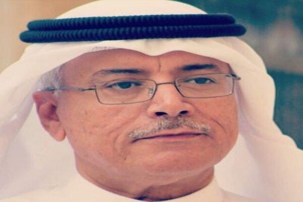 خبير كويتي يعلّق على عدم حضور المرأة في الانتخابات البرلمانية الجديدة