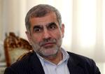 نایب رئیس مجلس به رفسنجان سفر میکند