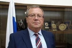 روس نے اسرائیل کومشرق وسطیٰ میں بدامنی کا سبب قراردیدیا