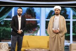 روایت طلبه جهادگر از محله هرندی در برنامه «ما ایرانی ها»