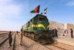 """طريق """"خواف – هرات"""" من شأنه تعزيز الإستقرار والتنمية في أفغانستان"""