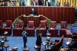 سی و هفتمین اجلاس عمومی شورای عالی استان ها