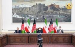 Khaf-Herat Railway to cause Iran-Afghanistan economic boom