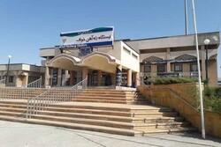 ۶ محافظ راه آهن خواف -هرات در غرب افغانستان کشته شدند