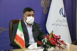 طرح تحول مدرسه خوانا در مدارس استان سمنان اجرا میشود