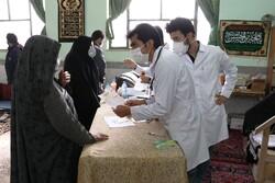 تعرفه پرداختی به پزشکان در نظام ارجاع الکترونیک اعلام شد