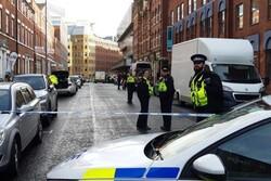 لندن  میں چاقو زنی کی متعددوارداتوں میں ایک شخص ہلاک 9 زخمی