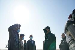 مصطفی الکاظمی: عراق هرگز تقسیم و تجزیه را نمی پذیرد