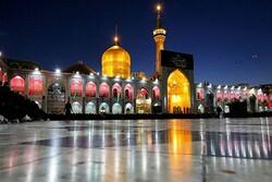 روایتی از چهاردهمین جشن زیر سایه خورشید در کرمانشاه