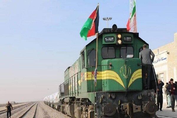 پروژه راه آهن چهارمحال و بختیاری ۴۶ درصد پیشرفت فیزیکی دارد
