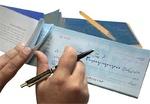 افراد دارای سابقه چک برگشتی، قادر به ثبت چک در سامانه صیاد نیستند