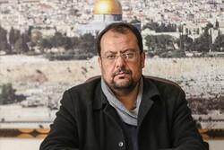 Fas'ın İsrail'le ilişkilerini normalleştirmesi Filistin'e ihanettir