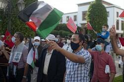 Yemen Ensarullah Hareketi, Fas'ın İsrail kararını kınadı