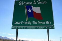 Texas lawmaker weighing referendum to break away from US