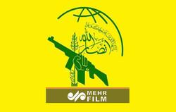 عربستان باید رفتاری حکیمانه با انصارالله داشته باشد