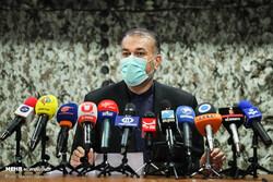 انسحاب إيران من البروتوكول الإضافي لا مفر منه دون رفع الحظر