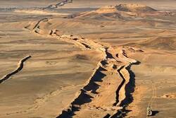 US violates Intl. law regarding Western Sahara