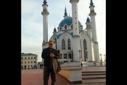 تاتارستان و نحوه شکلگیری انجمن اسلامی دانشجویان ایرانی این دیار